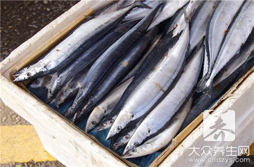 生鱼就是黑鱼吗?