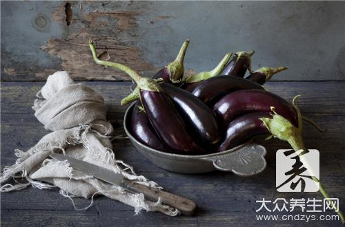 Spanish mackerel stews the practice of aubergine, can be you also operated so?