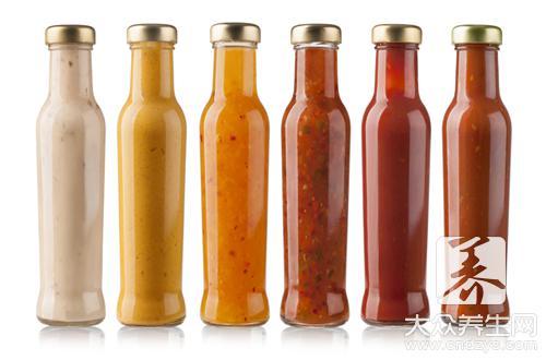 哪些人不宜食用黄酱-什么人不适合黄酱-黄酱的禁忌人群-黄酱的副作用