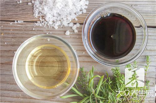 Wine is food energy