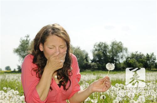 松花粉的制作方法是什么呢