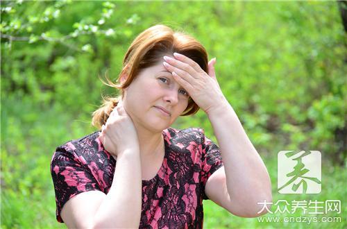 诱发哮喘的原因有哪些?
