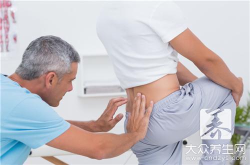 怎么磨炼耻骨尾骨肌呢?
