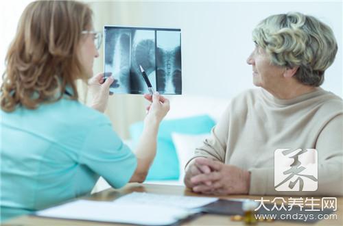 如何治疗宫颈炎