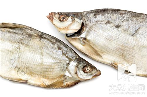 What person does not suit to eat a bream