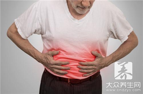 得了肠炎要注意日常饮食习惯
