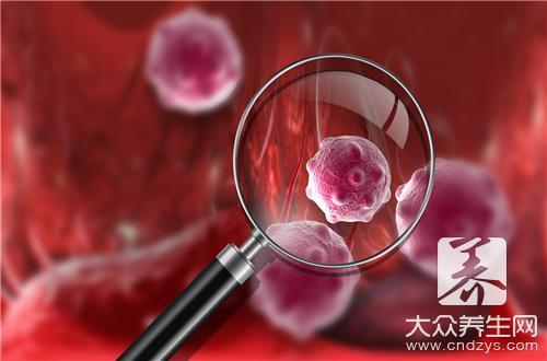 乳腺纤维瘤症状,治疗乳腺纤维瘤需要注意什么?(1)