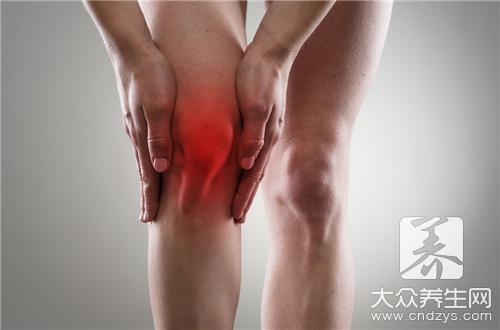 Rheumatism heat energy is treated