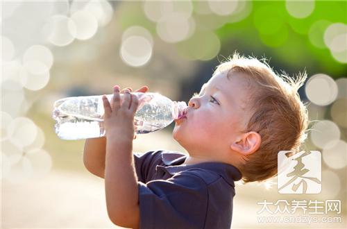 想宝宝健康,孕妇补水一定要选对时间(2)
