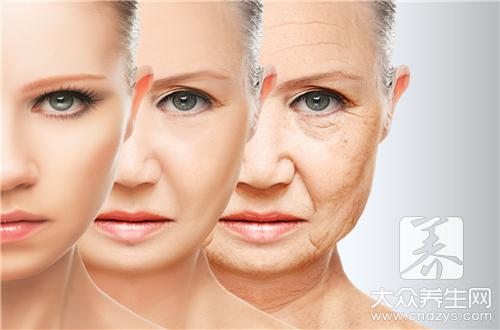 Albumen of the collagen on the face is serious prediction of a person's luck in a given year is what reason