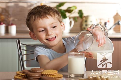 男士洗面奶