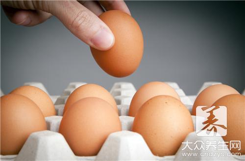 煮五香茶叶蛋秘诀是什么?