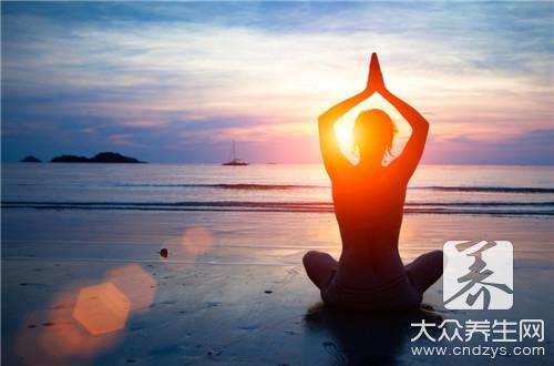 健康:旅行的3大健康功效!(1)