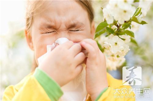 冬季为什么会久咳不停(1)