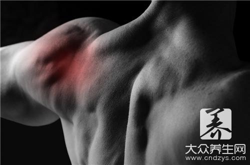 运动时关节响是什么原因
