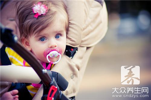宝宝用安抚奶嘴好不好,宝宝用安抚奶嘴有什么危害?(1)