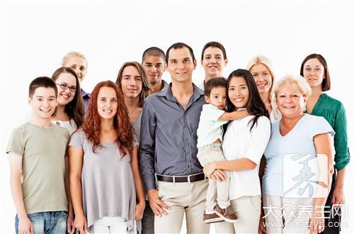 最佳生育年龄分析--大众养生网