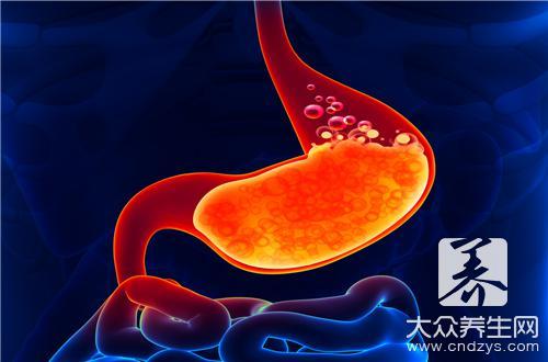 尿常规尿潜血该如何治疗