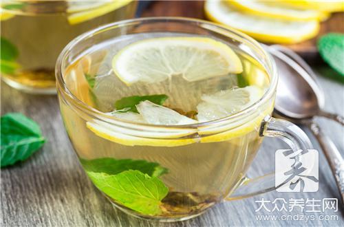 蜂蜜柚子皮茶的具体做法
