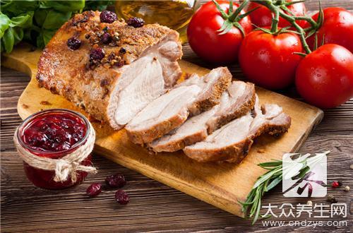 红烧肉一般炖多长时间_红烧肉要煮多久