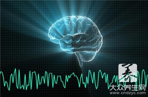 小儿脑萎缩能治好吗?怎么治?
