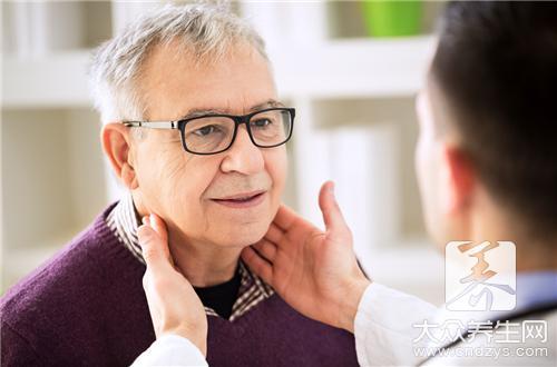Lymph node n/med tuberculosis is terrible