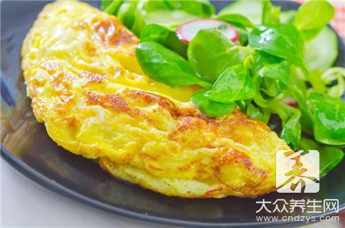 Is quail egg OK Zhuang Yang?