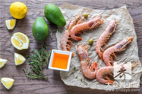 椒盐虾蛄,美味的菜肴