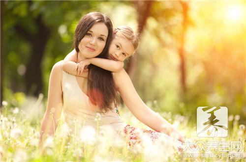准妈妈孕期的心情会影响宝宝的性别-大众养生网