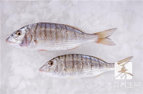 酸菜黄骨鱼汤的做法注意什么?