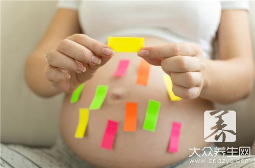 新生儿肝炎的治疗,新爸新妈们不用过于担心