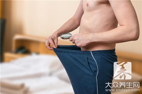 什么食物可以治疗肾亏呢?