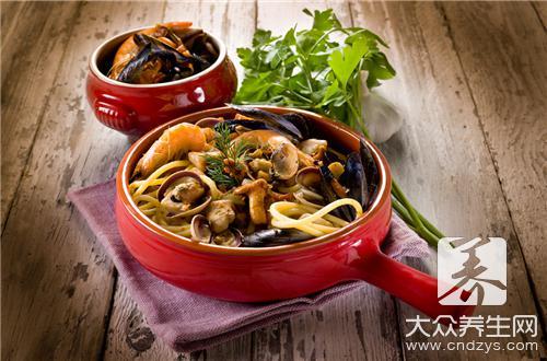 牛肉丸火锅汤底有哪些做法?