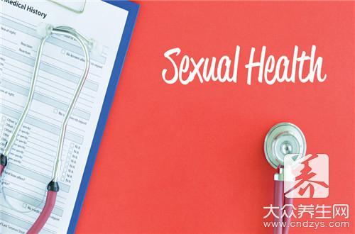 性病流传的五大途径