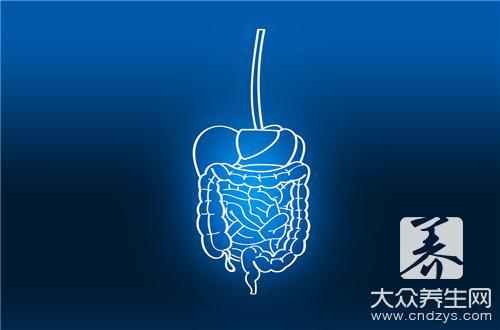 十二指肠球溃疡的治疗方式是什么