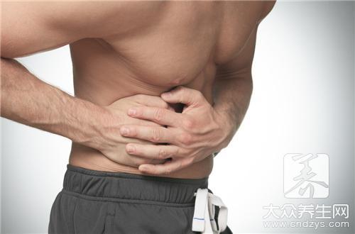 结肠炎是怎么回事