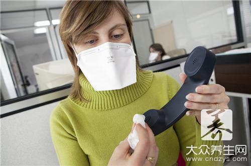 尿路感染的诊断与治疗方式先容