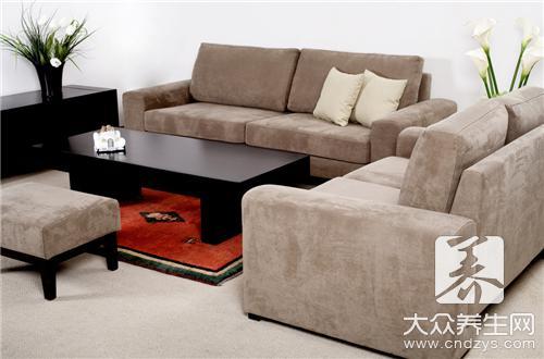 <b>现代家具和传统家具的区别</b>