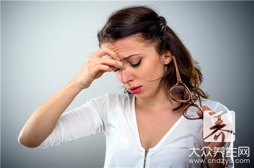 玉屏风散治过敏性鼻炎有效果吗?