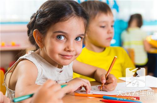 小儿口臭的预防,怎么治疗和调理呢?(1)