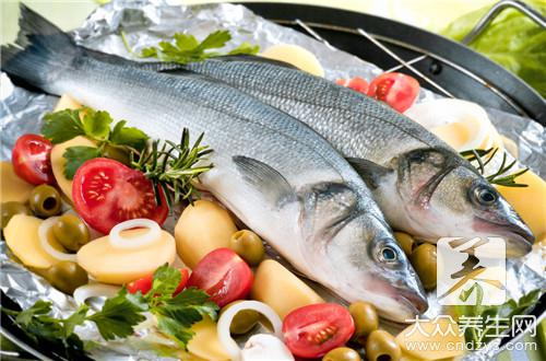 鳊鱼怎么做好吃呢?