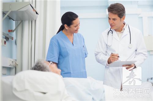 9种疾病患者需忌口,否则会加重病情!