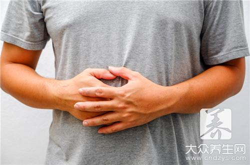 筷子或传播幽门螺杆菌 应定期消毒3个月更换(1)