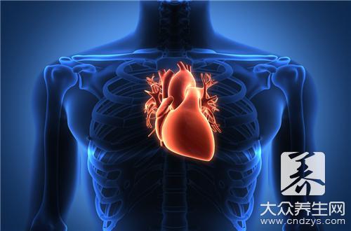 肺动脉阻塞