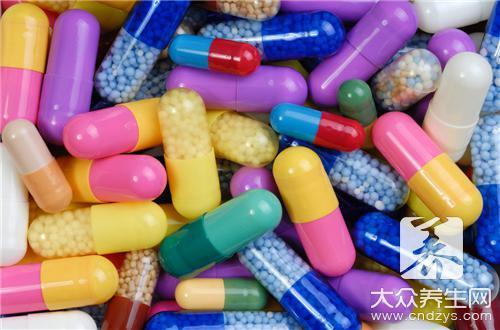 罗红霉素治疗支气管炎效果怎么样?