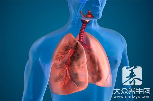支气管扩张治疗原则是什么