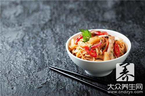 贵州卤菜的做法大全是什么?