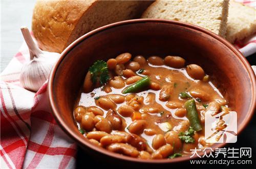 绿豆汤解药吗