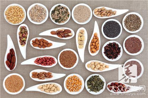辣木籽不能和什么同食