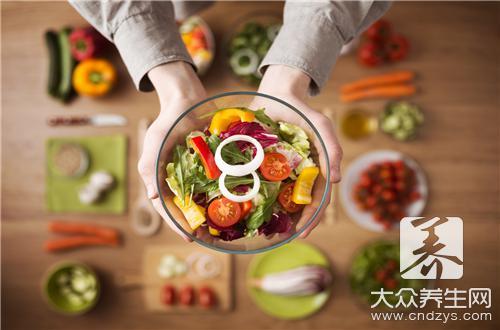 食疗可以让月经如期而至-大众养生网